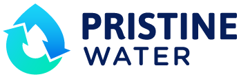 Pristine Water is a Pool Cleaning Services company in Gainesville, FL.
